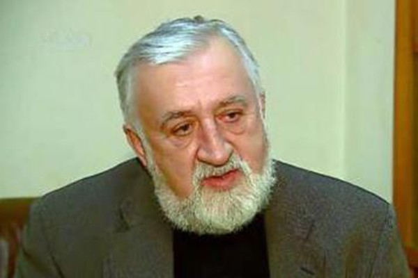 ar-gamovricxav-ivaniSvili-seriozulad-eZebdes-politikidan-wasvlis-gzebs