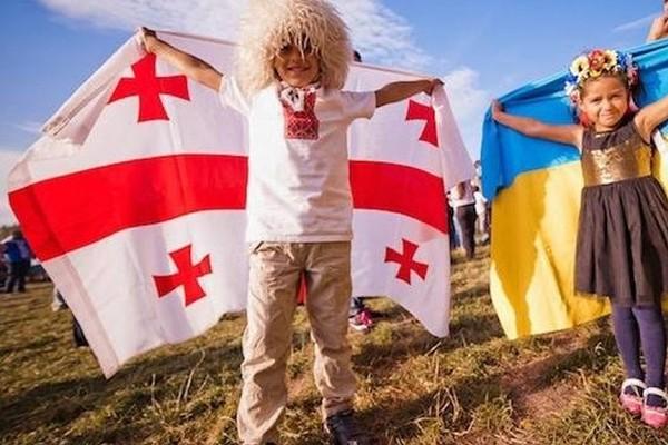 ukraina-gadawyvetilebis-Secvlas-ar-apirebs-saqarTvelo-dakvirvebis-reJimSia