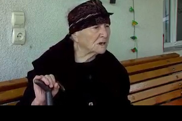 iusticiis-saxlSi-miTxres-rom-gardacvlilTa-siaSi-var--ras-acxadebs-Taliko-TavaZe-romelic-saarCevno-siidan-amoiRes-video