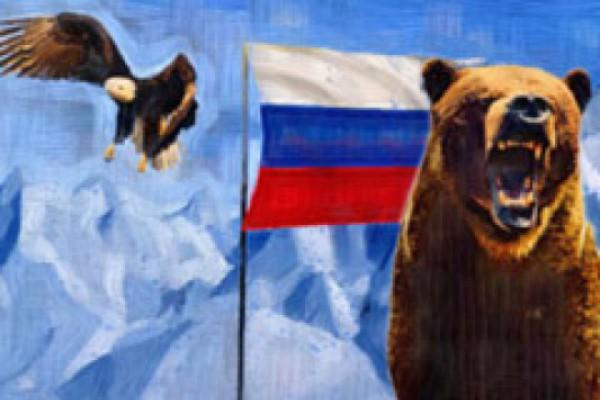"""""""დასავლეთს არ აქვს მზაობა რუსეთს ნაკისრი ვალდებულებების შესრულება აიძულოს"""""""