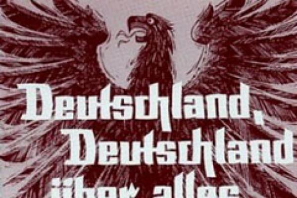 ჯორჯ სოროსი – გერმანია ევროპას აზარალებს