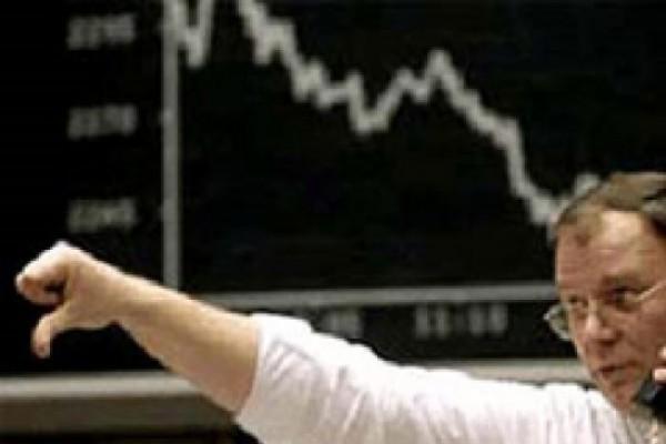 """მსოფლიოში და საქართველოში ფასები """"ჰარმონიულად"""" იზრდება"""