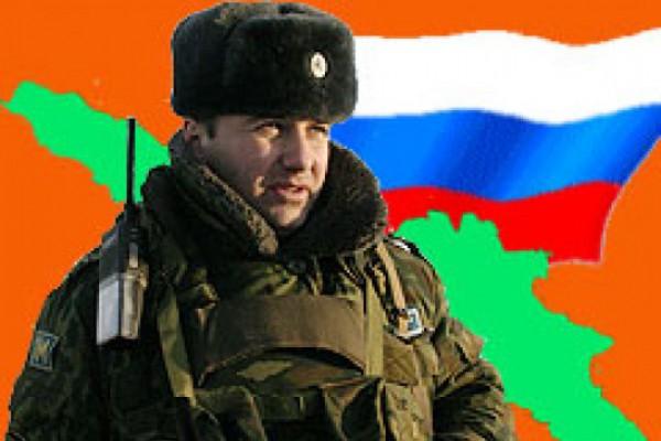 რუსეთი ქართულ პროდუქციას სხვა ქვეყნებშიც დასდევს