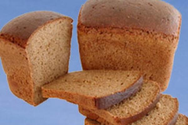 რამდენი დღით გადაიდო პურის გაძვირება?