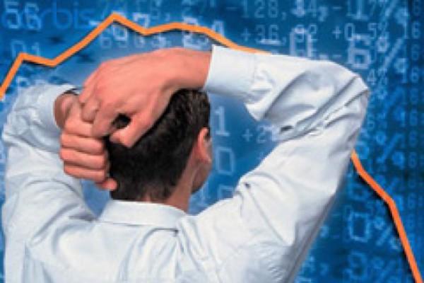 ინვესტიციები და დასაქმება – ორი ნიშანი, ტოლობის გარეშე