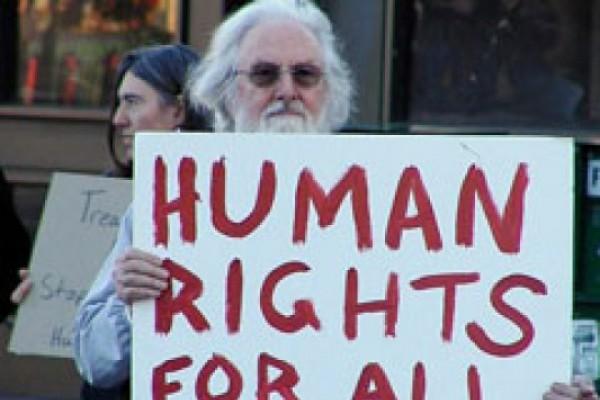 Human Rights Watch–ი კოკოითის რეჟიმზე საერთაშორისო ზეწოლას მოითხოვს