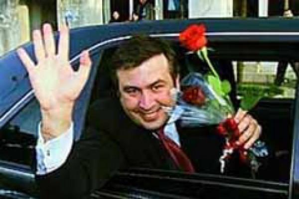 """""""ევროპა საქართველოში პოსტსააკაშვილის პერიოდისთვის ემზადება"""""""