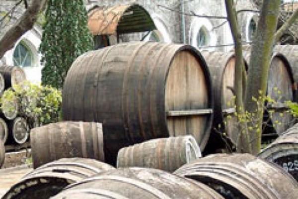 ღვინო – ექსპორტი იზრდება, თუ მცირდება?