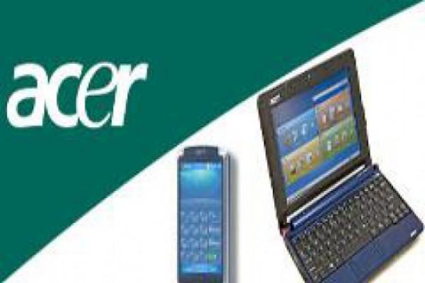 როგორ დაძლია Acer-მა ბარიერი ადამიანებსა და ტექნოლოგიებს შორის