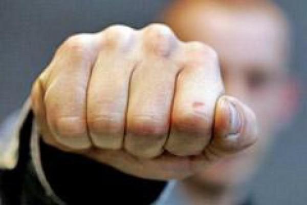 ნაცემ და დაპატიმრებულ ქართველ ადვოკატებს ევროპის ადვოკატთა ასოციაციაც დაიცავს