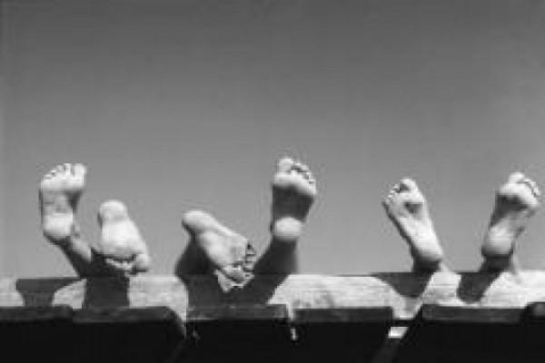 კონსტიტუციურ ტყუილებს მოკლე ფეხები აქვთ…