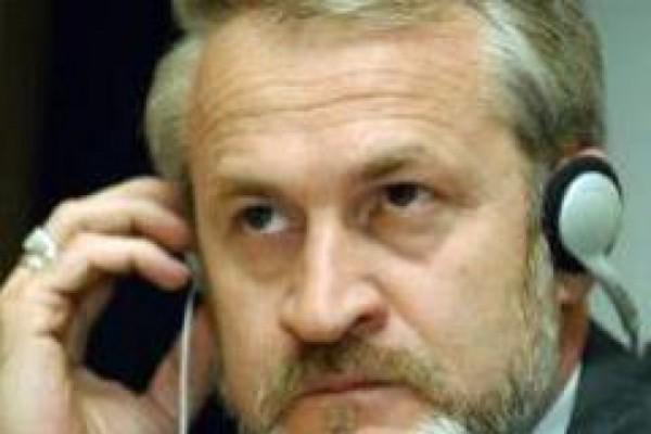 """""""კავკასიაში ისლამისტები მაშინ გააქტიურდნენ, როდესაც რუსეთმა საქართველოსგან ტერიტორიების ჩამოშორება ვერ შეძლო"""""""