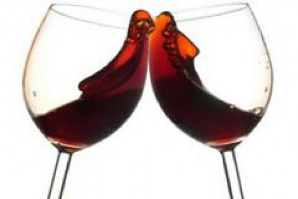 როგორ ითვლის კვეზერელი ღვინის ბოთლებს