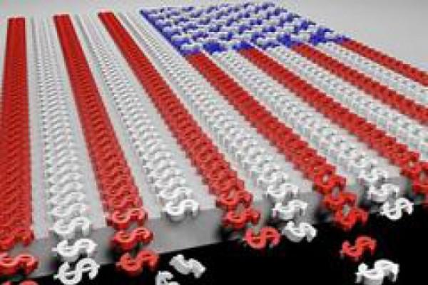 აშშ რეცესიიდან გამოვიდა მაგრამ ეკონომიკის აღდგენამდე ბევრი უკლია