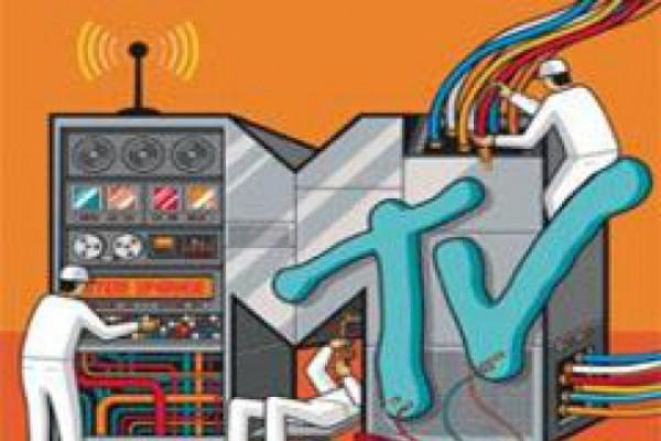 MTV მაყურებლებთან ერთად არ ბერდება