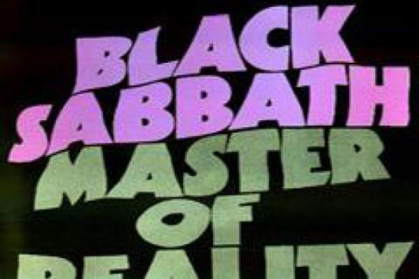 დიტო გელოვანი: ვიღაცის Black Sabbath და მისივე Nirvana
