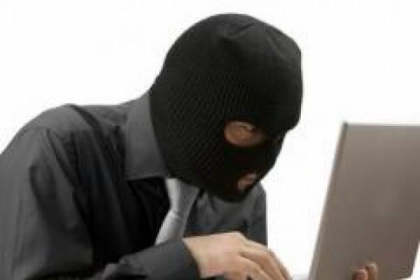 ინტერნეტთავდასხმები გასამხედროებულ უწყებაზე - ვინ აშანტაჟებს ვაშაძის სამინისტროს?