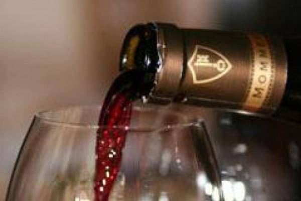 ღვინის გზამკვლევი თბილისში