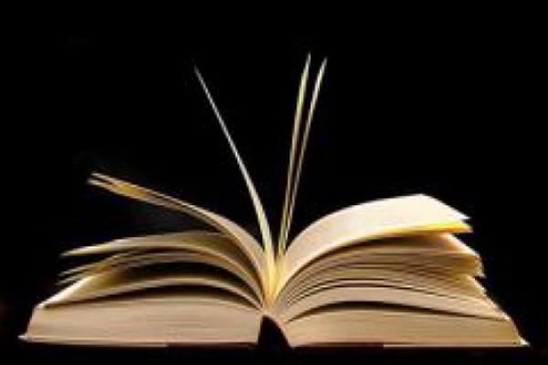 წიგნები ღარიბებისა და ჭირვეულებისათვის