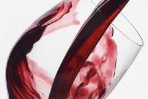 ქართული ღვინო გერმანელებმა აღიარეს