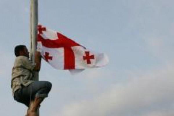ქართული ფედერალიზმის საკითხისათვის