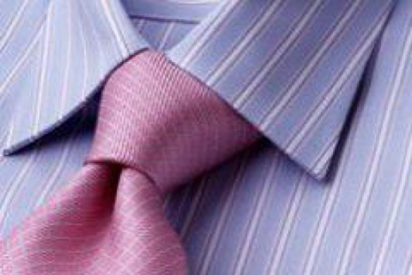 ბუბა და ჰალსტუხი