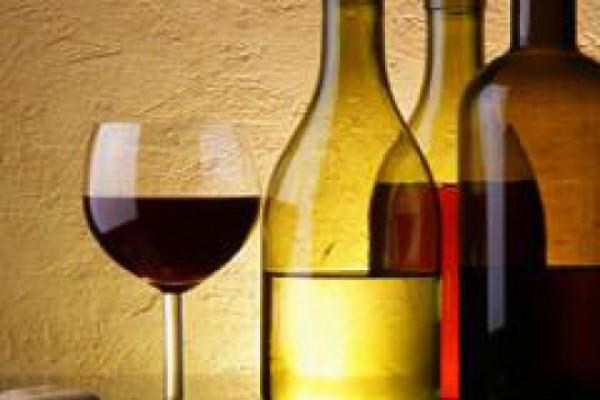 წყალგარეული ღვინის მომავალი