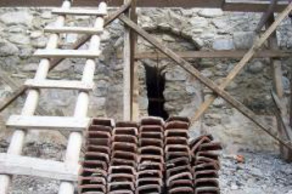 საქართველოს ხელისუფლებამ ქართული ძეგლები თურქულად გამოაცხადა