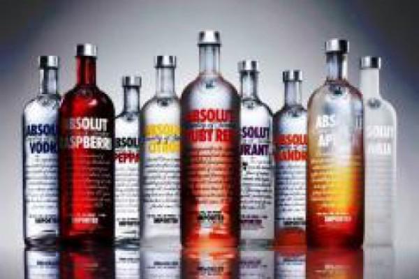 სასმელი, რომელიც ალკოჰოლზე მეტია