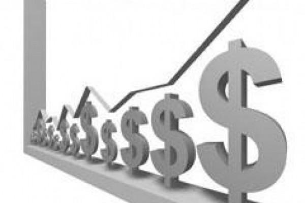 2010 წელს M&A-ს ბაზარი გაიზარდა
