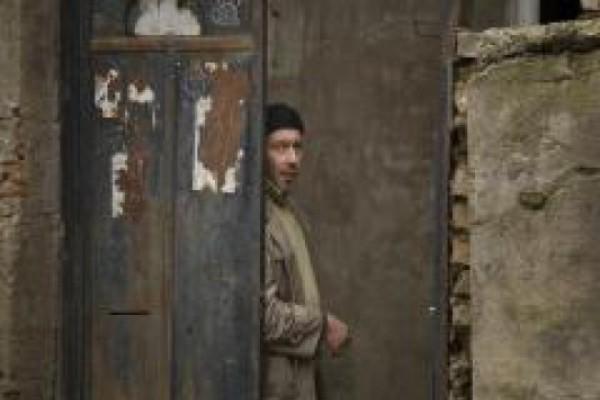 საუკეთესოები ახალ ქართულ ფილმებს შორის