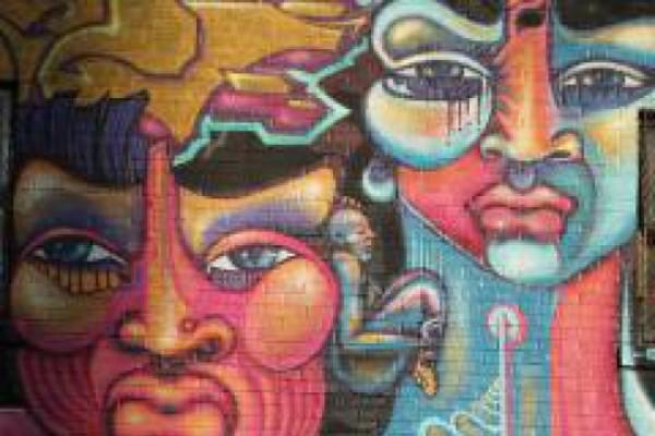 ხელოვნება და ოკუპაცია