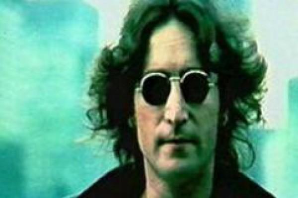 ჯონ ლენონის ტანსაცმელი ისევ იყიდება
