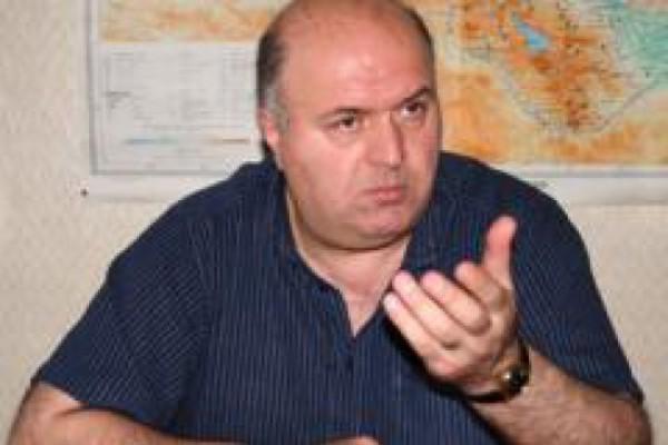 """იბძოლებენ თუ არა ერთ გუნდში ბლოკი """"ეროვნული ფორუმი"""" და ქართული პარტია"""