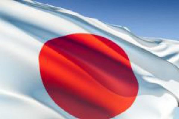 იაპონელი მფრინავები მტრის დასაბომბავად ერთი გზის საწვავით მიფრინავდნენ, რომ ერთით მეტი ბომბი წაეღოთ