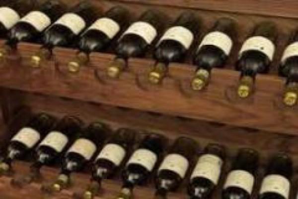 ქართული ღვინის ხარისხი უმჯობესდება