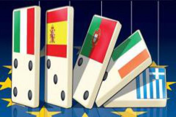 ევროპული საკრედიტო კრიზისის ახალი მსხვერპლი პორტუგალიაა