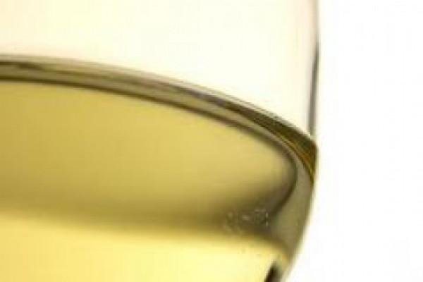 თეთრი ღვინის ავან-ჩავანი