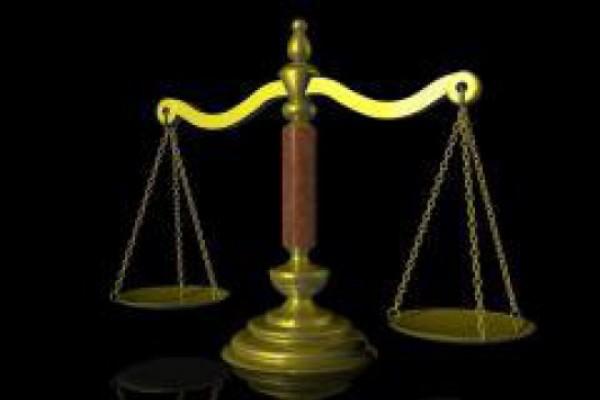 ადვოკატთა ასოციაცია მონოპოლისტად კანონმა აქცია!