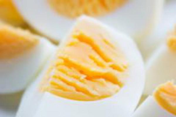 SOS! ქართული კომპანიები თურქეთში 8 თეთრად ნაყიდ კვერცხს საქართველოში 32 თეთრად ყიდიან!