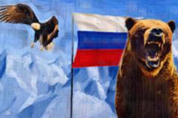 ანტირუსული რიტორიკა და რუსული ინვესტიციები