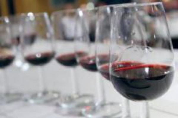 40 ღვინო ღვინო, რომელსაც ელოდით