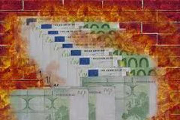 თანამდევი ფარული ხარჯების ეპოქა უნდა დასრულდეს