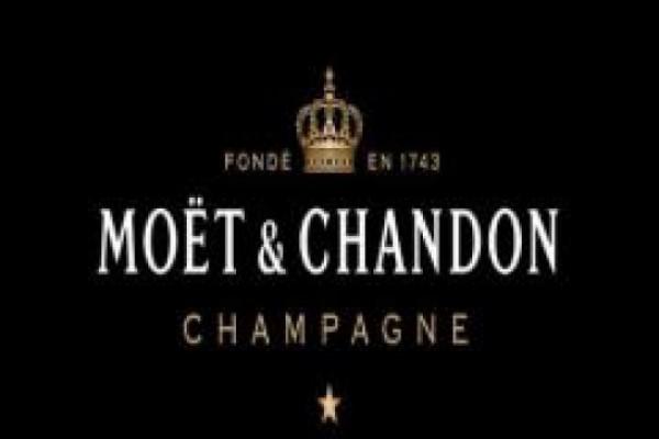 Moët & Chandon ახალ ვინტაჟურ შამპანურს ამზადებს