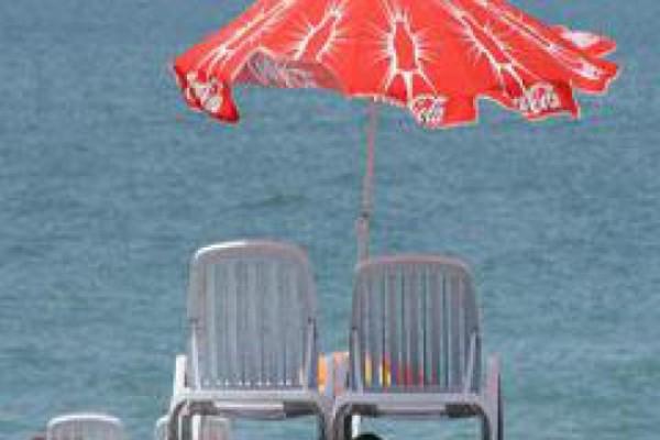 მაისში და ივნისში ევროპელი ტურისტები მარშრუტს შეიცვლიან