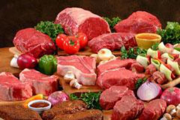 ხორცი, შესაძლოა, 40 ლარამდე გაძვირდეს