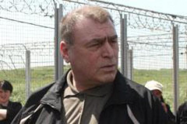 ყოფილი დეპუტატი რუსეთის ეფ-ეს-ბე-სა და გე-რე-უ-ს მოქმედ ქართველ აგენტებს ასახელებს