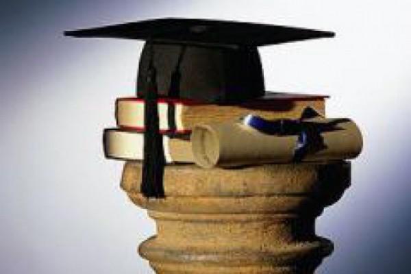 რა ხდება ილიას უნივერსიტეტში?