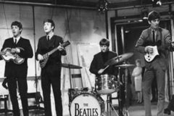 """""""The Beatles"""" რასობრივი დისკრიმინაციის წინააღმდეგ ილაშქრებდა"""