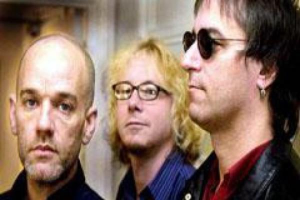 """ჯგუფი """"R.E.M."""" დაიშალა"""